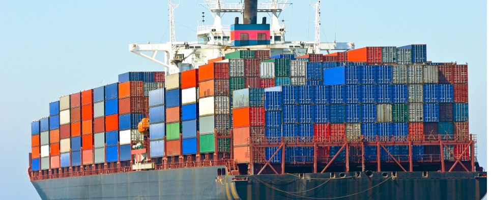 Accenture Releases Enhanced Ocean Cargo Pricing Software