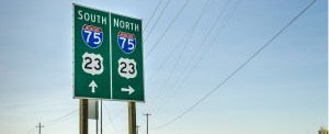 Competition Honors Five Midwestern States for Transportation Projects