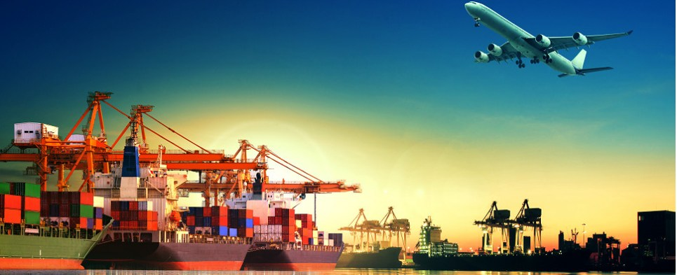 TPP would generate more shipments of export cargo and import cargo in international trade, say US industry leaders.