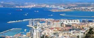 Hyundai Named Preferred Bidder for Algeciras Terminal
