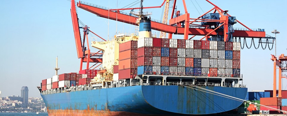 North American businesses don't strategically consider free trade agreements for their shipments of export cargo and import cargo in international trade.