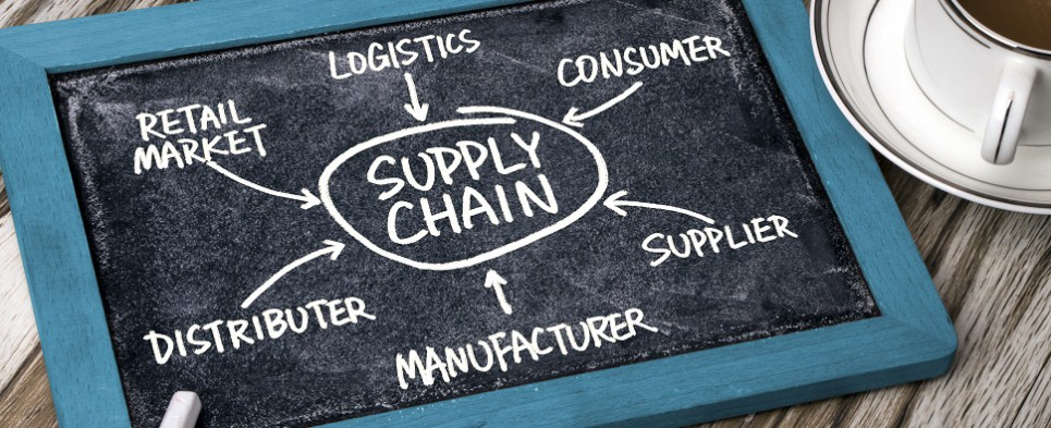 Supply chain finance can improve the cash positions of buyers and sellers of shipments of export cargo and import cargo in international trade.