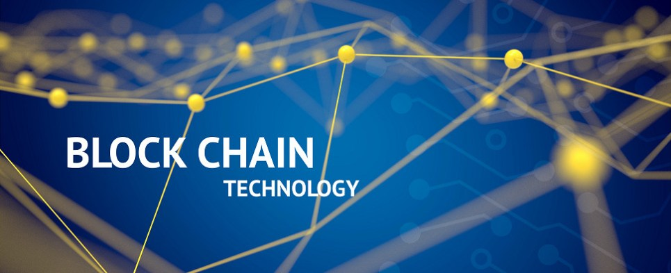 Dutch consoortium explaring use of blockchain technology to manage shipments of shipments of export cargo and import cargo in international trade.