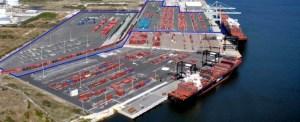 Port Tampa Bay Expands Footprint