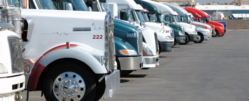 new England ports revceived EPA grants to redice theri carbon footprint in the handloing of shipments of export cargo and import cargo in international trade.