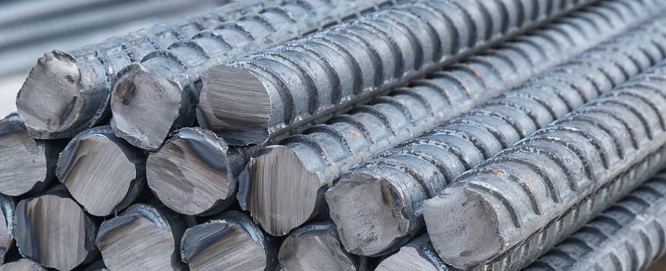 Turkish steel producers critisize US handling of steel shipments of export cargo and import cargo in international trade.
