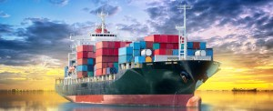 FMC Eases Ocean Shipping Regulations