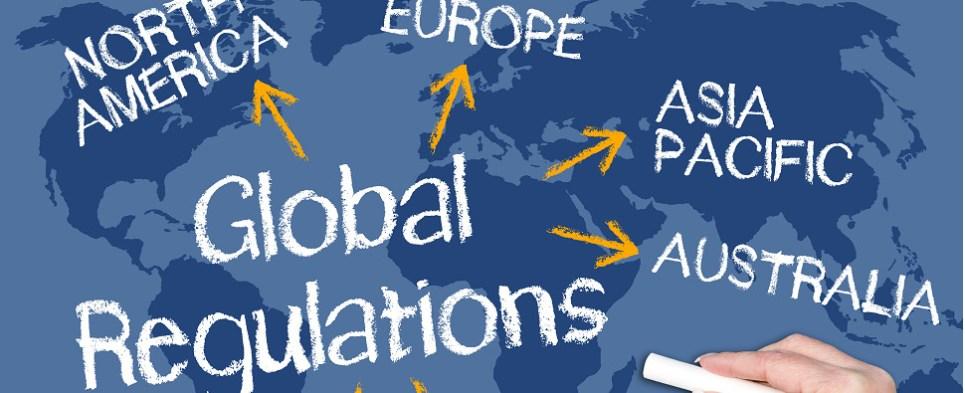 Watch Introduction To International Logistics Amp Trade