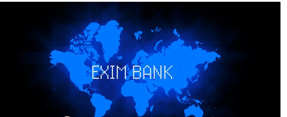 features of exim policy