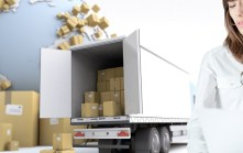 Ways to reduce duties on shipments of export cargo and import cargo in international trade.