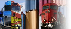 Shippers: Use Asset and Non-Asset IMCs