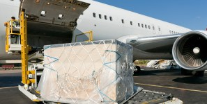 Air Cargo Archives - Global Trade Magazine