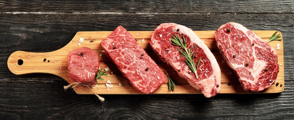 US-China deal will allow US beef shipments of export cargo and import cargo in international trade.