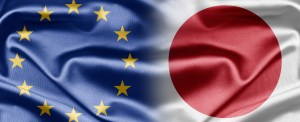 BREAKING NEWS: Announcement of EU-Japan Trade Deal Expected Tomorrow