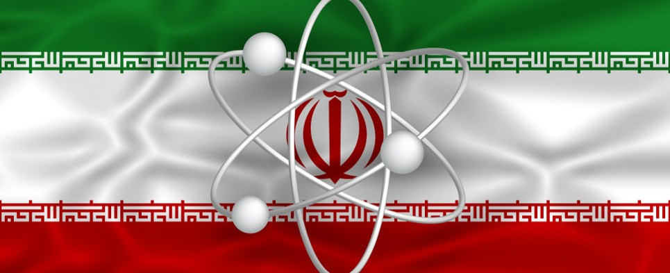 JCPOA lifted some sanctions on Iran shipments of export cargo and import cargo in international trade.