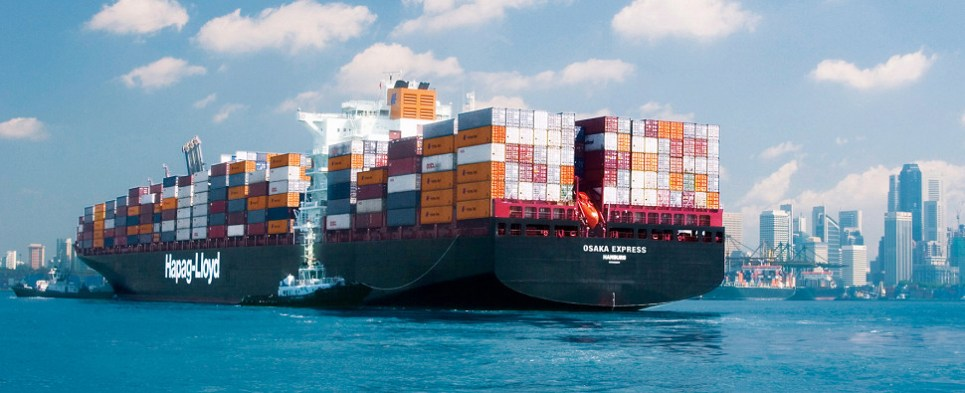Reefer container order will allow carrier to handle more temperature controlled shipments of export cargo and import cargo in international trade.