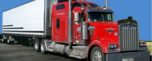 Truckstop.com Offers LTL Cargo Insurance Coverage