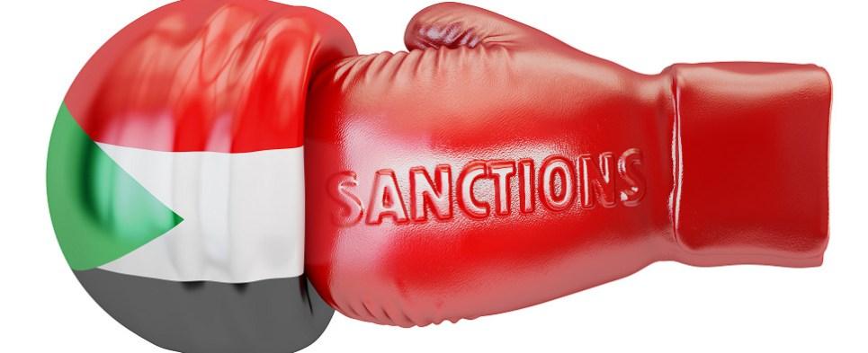 Sudan Sanctions 2017 - Global Trade Magazine