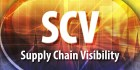 Cloud based software helps manage suppky chains of shipments of export cargo and import cargo in international trade.