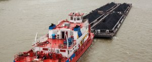 Infrastructure Improvements at Port of Wilmington Attracting New Business