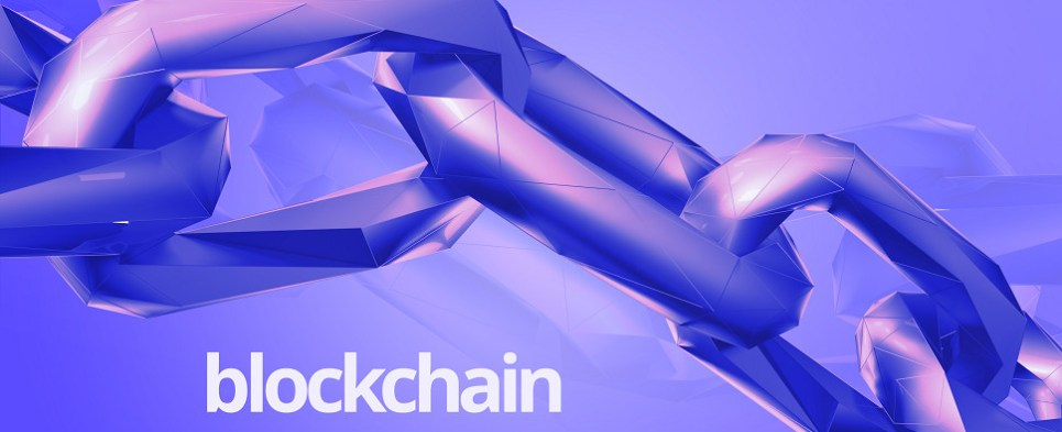 Blockchain technology is being used to process transactions involving shipments of export cargo and import cargo in international trade.