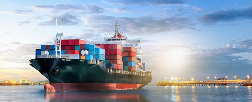 Drewry expects more M&A activities among shipping companies that carry container shipments of export cargo and import cargo in international trade.