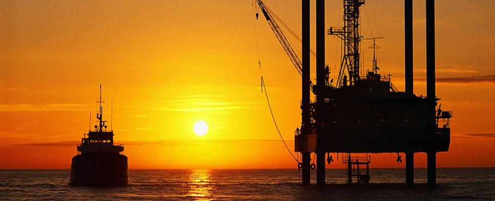 Gas is not yet a global market of shipments of export cargo and import cargo in international trade.