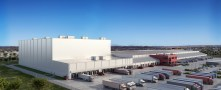 global logistics, 3PL, warehousing, international trade, imports exports, cargo