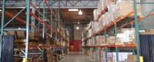 Warehousing program heps Amazon sellers with more shipments of export cargo and import cargo in international trade.