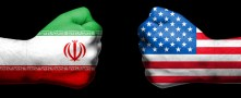 Withdrawal of US from JCPOA will impact shipments of export cargo and import cargo in international trade.