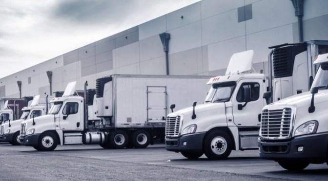 Freight Management Logistics, Author at Global Trade Magazine