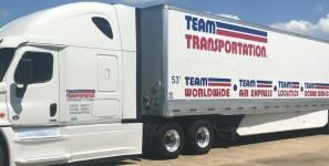 Team Worldwide
