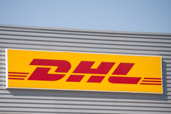 Supply Chain Professionals: DHL Supply Chain - Global Trade