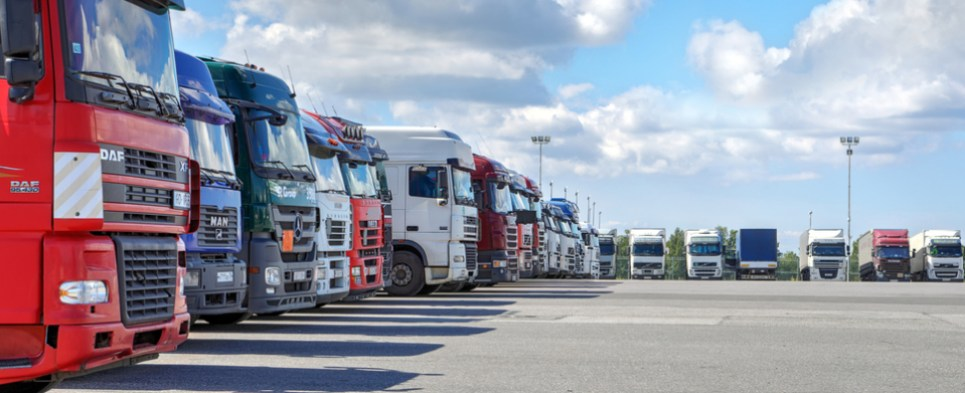 Integrated Solutions & Dedicated Fleets—How They can Maximize your