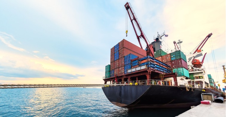 2019 Tariff Changes: Expectations and Supply Chain