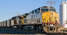 Winchester & Western Railroad