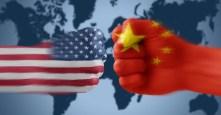 trade war