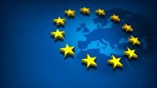 the EU