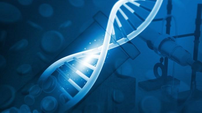 Global Genetic Testing Market to Hit $25 Billion by 2025 - Global Trade  Magazine