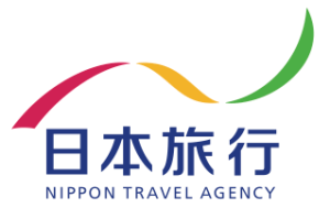 NIPPON TRAVEL AGENCY