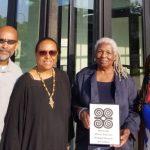 MN Spokesman-Recorder: African American history museum set to open its doors