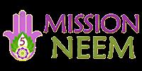 MN5-logo-icon