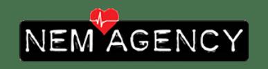 NemAgency_Logo(WR)