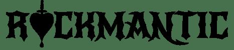 Rockmantic-Logo(blk)