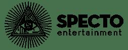 specto-ent-logo(WR)