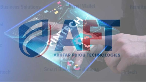 Pakistani Fintech sector to see the entry of another big ...