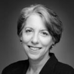 Gail T. Reimer