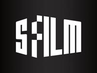 San Francisco SF Film Logo