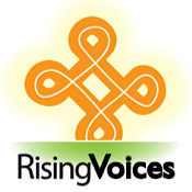 Rising Voices Seeks Micro-grant Proposals for Citizen Media Outreach