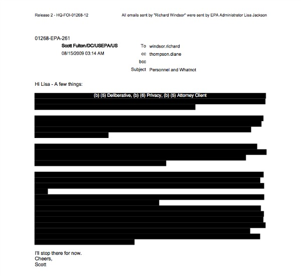 Alt text redacted